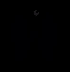 logo zéphyre